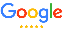 5 Star Google Review-Valrico FL Tree Trimming and Stump Grinding Services-We Offer Tree Trimming Services, Tree Removal, Tree Pruning, Tree Cutting, Residential and Commercial Tree Trimming Services, Storm Damage, Emergency Tree Removal, Land Clearing, Tree Companies, Tree Care Service, Stump Grinding, and we're the Best Tree Trimming Company Near You Guaranteed!