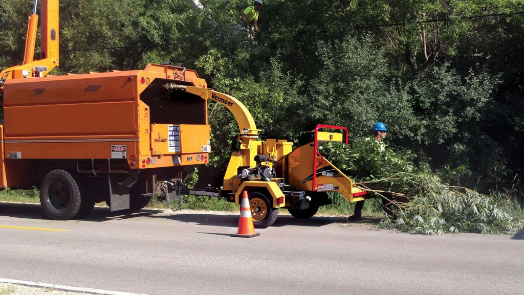 Commercial Tree Services-Valrico FL Tree Trimming and Stump Grinding Services-We Offer Tree Trimming Services, Tree Removal, Tree Pruning, Tree Cutting, Residential and Commercial Tree Trimming Services, Storm Damage, Emergency Tree Removal, Land Clearing, Tree Companies, Tree Care Service, Stump Grinding, and we're the Best Tree Trimming Company Near You Guaranteed!